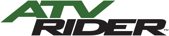atv-header-logo